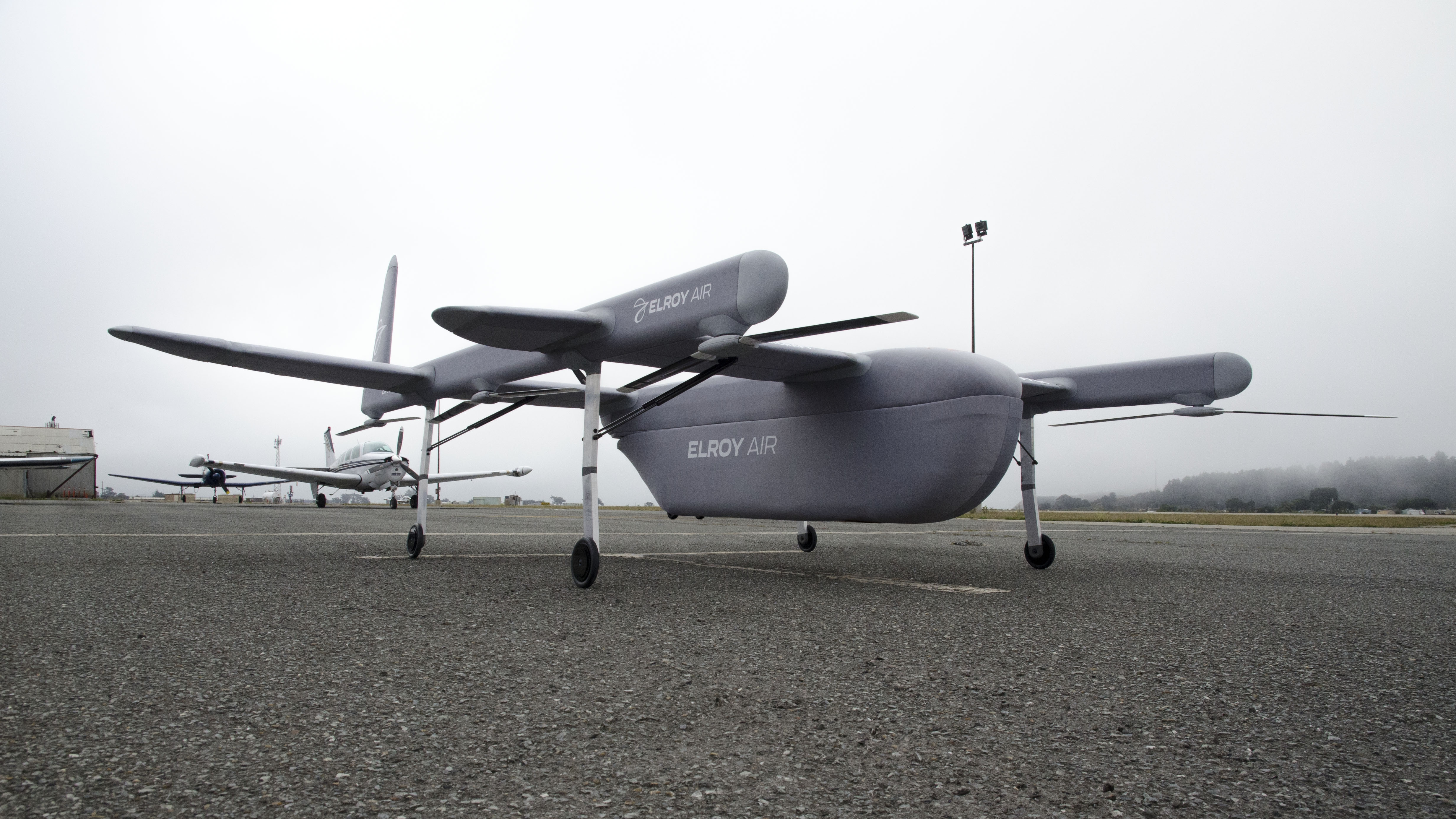 avis drone parrot ar 2.0 elite edition snow