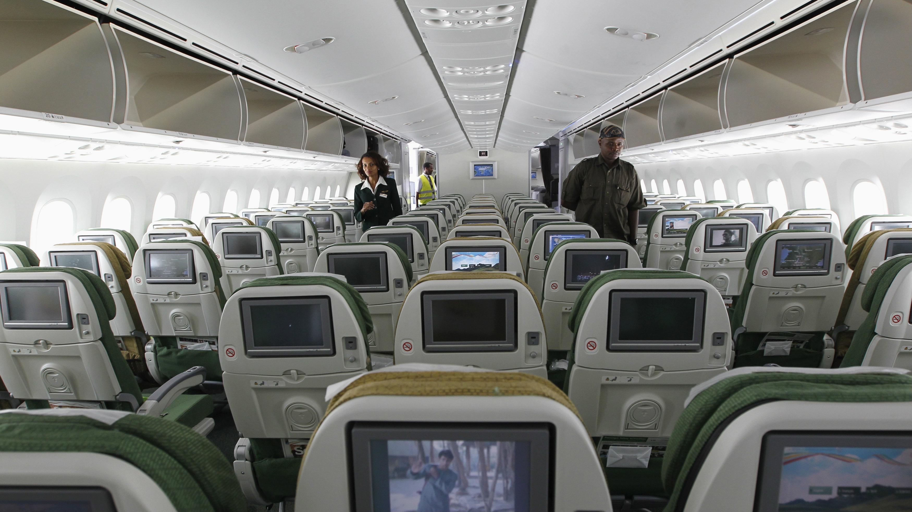 Africa travel: Kenya, Namibia, Nigeria to issue visa on
