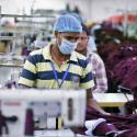 Garment-India-Cheap-Workers