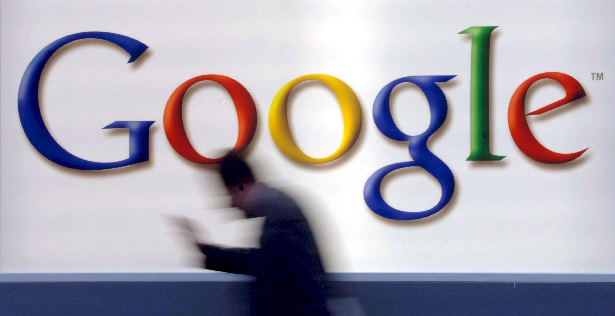 Google-India-trends