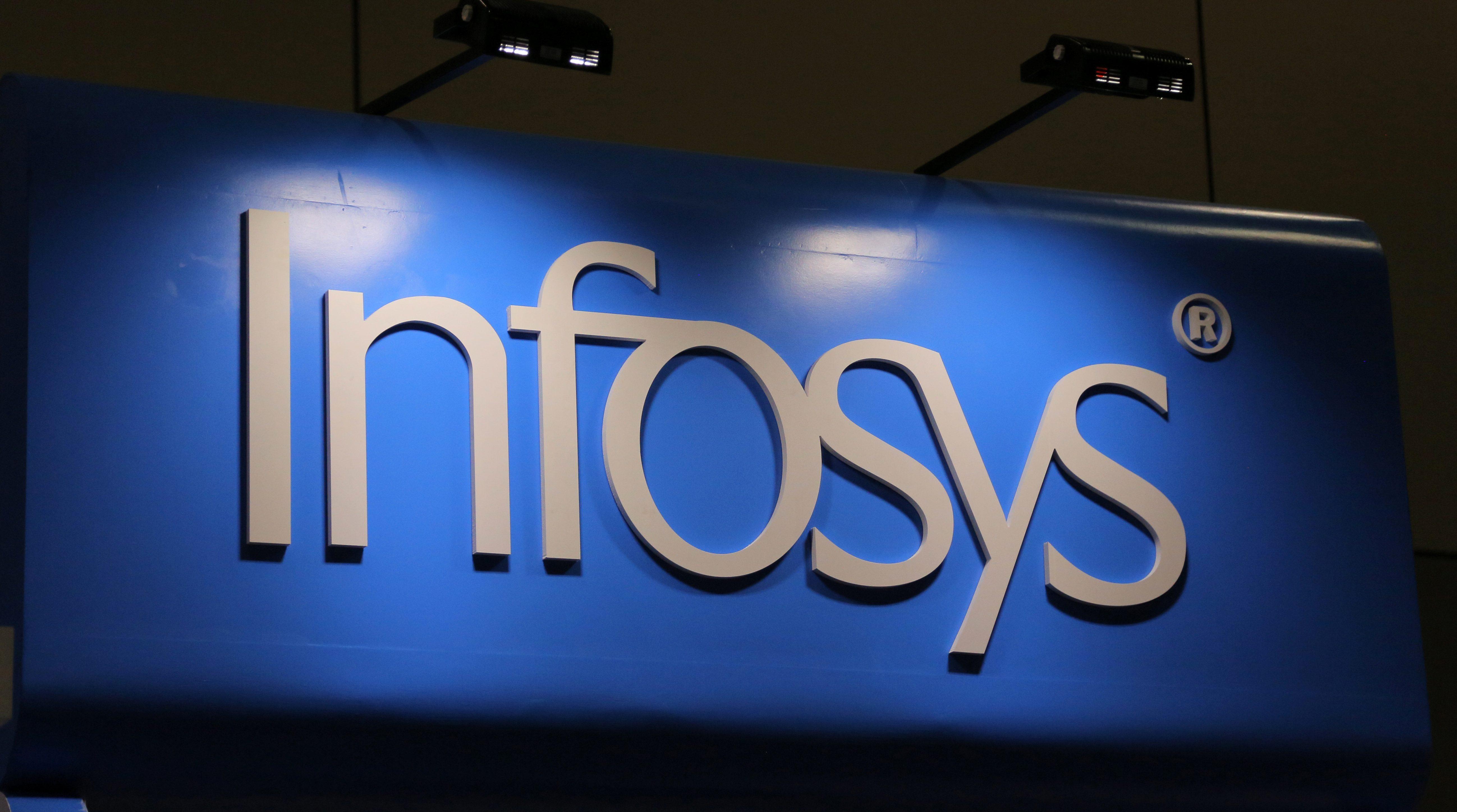 India-Infosys-CEO