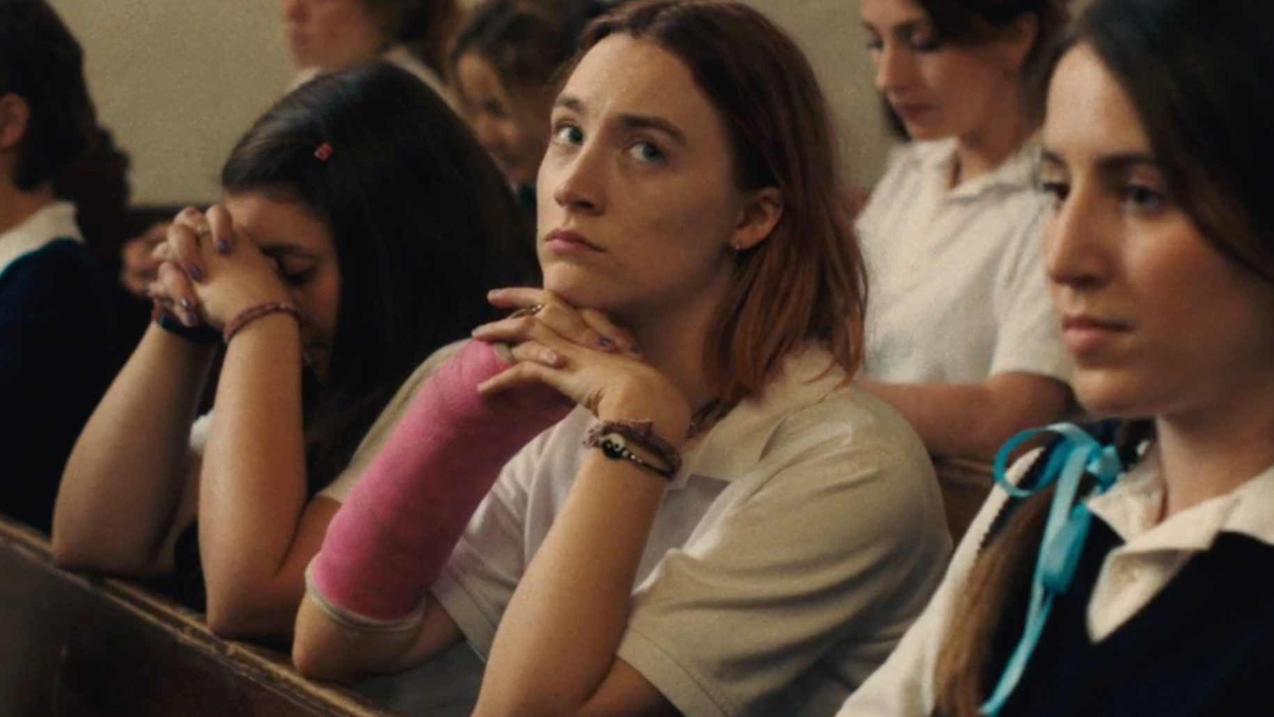 A critic gamed rotten tomatoes to ruin lady birds perfect score lady bird lost its perfect rotten tomatoes score because one critic gamed the system ccuart Gallery