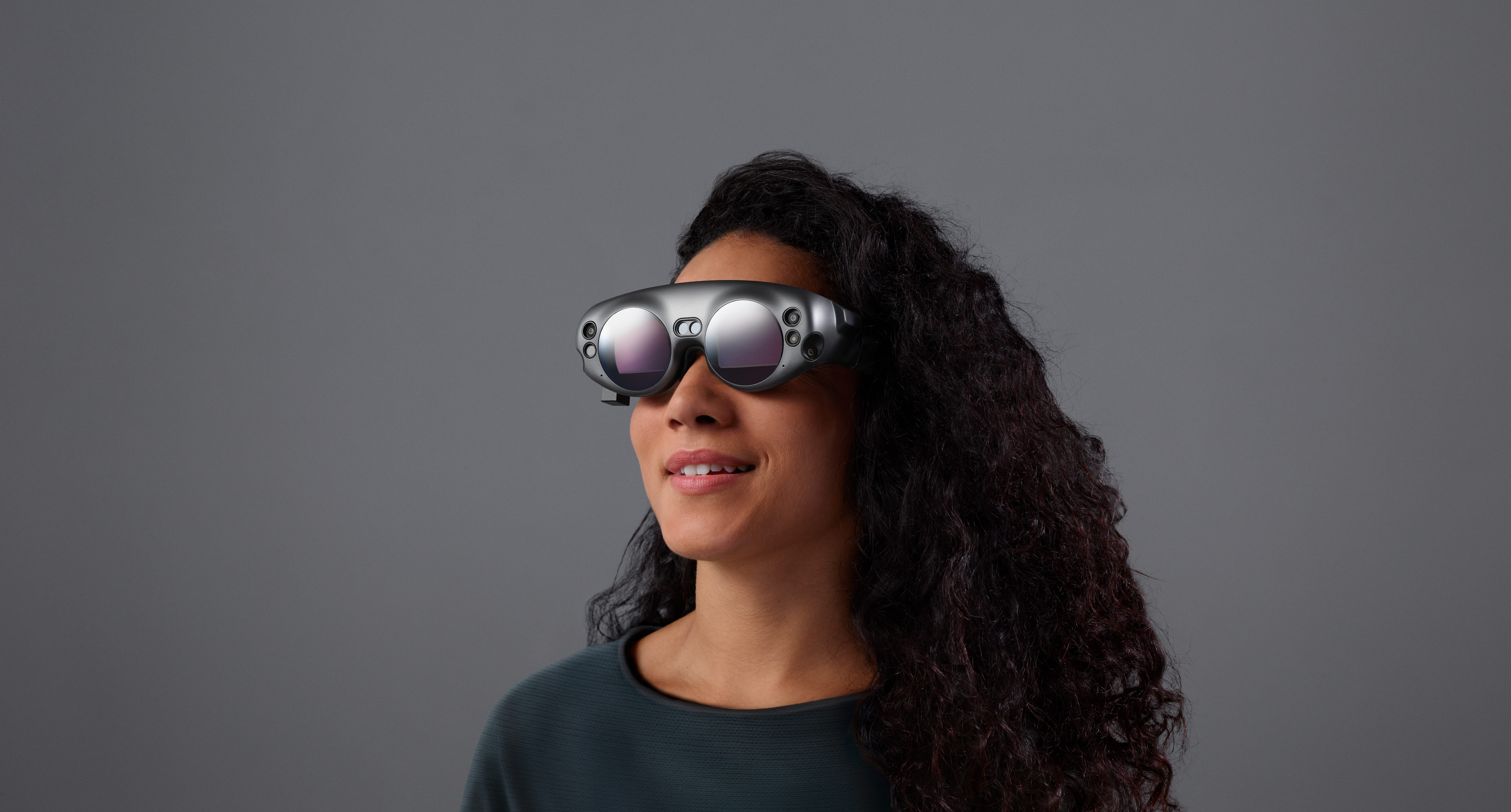 Magic_Leap_One_Lightwear_2