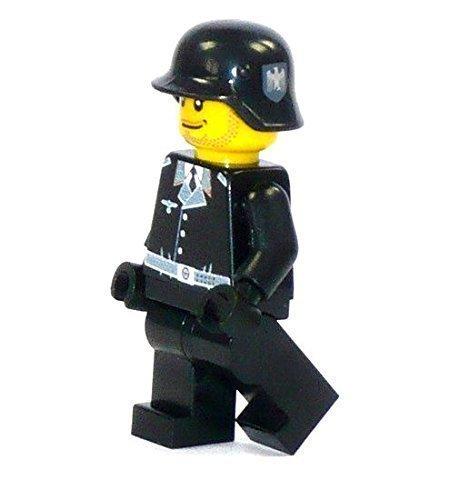 Nazi Lego figures are being sold on German Amazon — Quartz