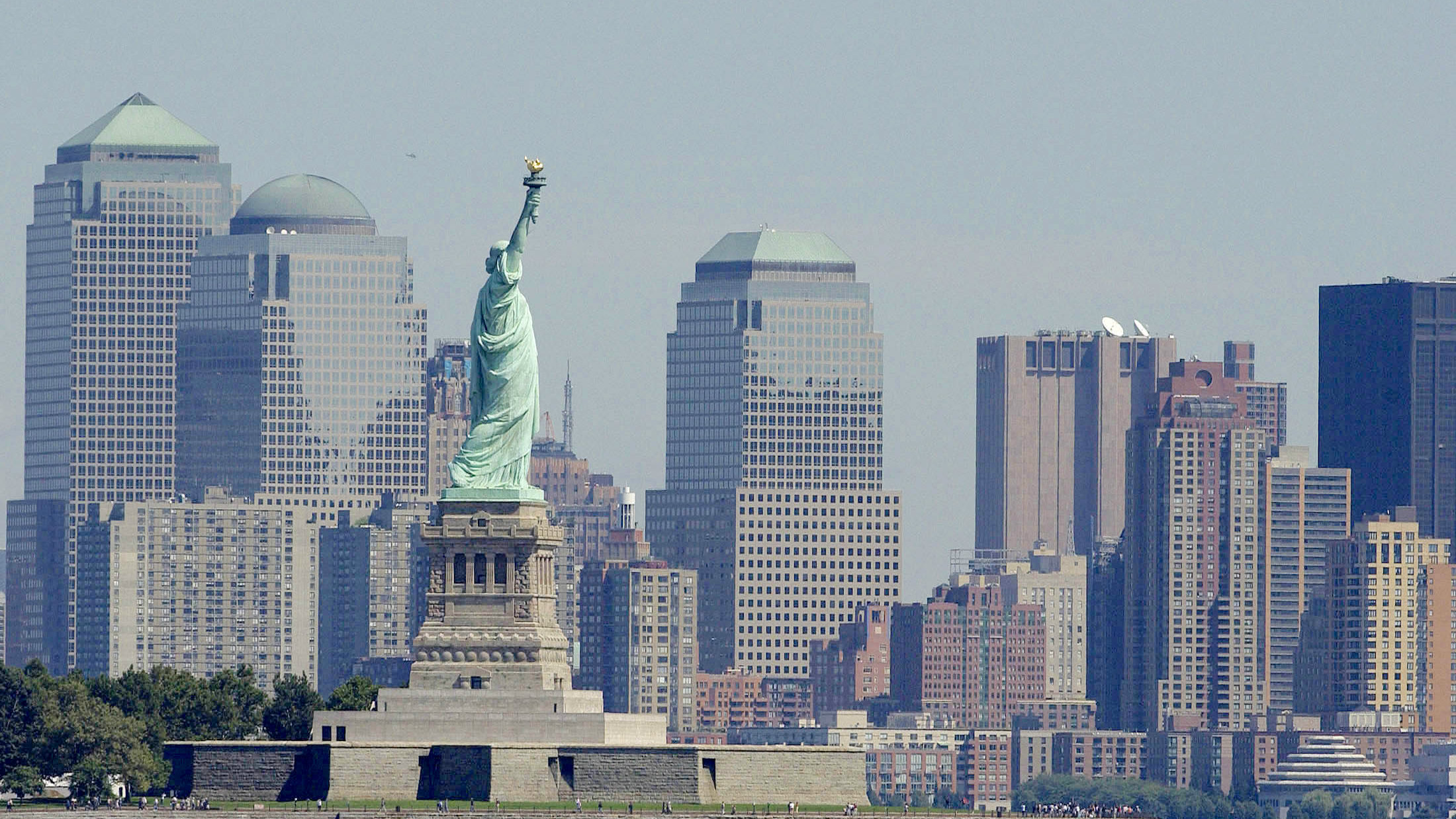 new york travel costs1