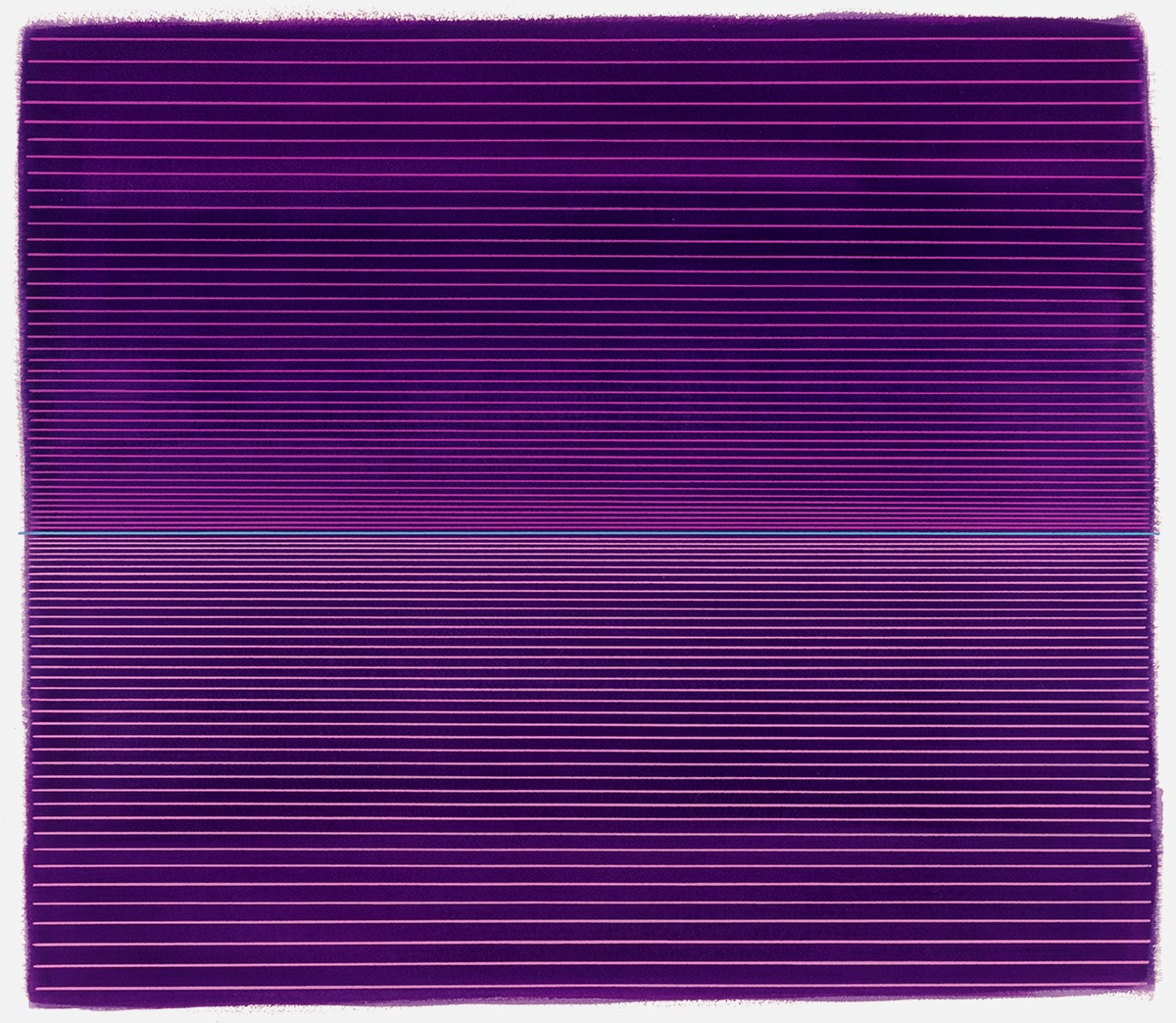 The 2018 Pantone Color Of The Year Is Ultra Violet Don T Mistake It
