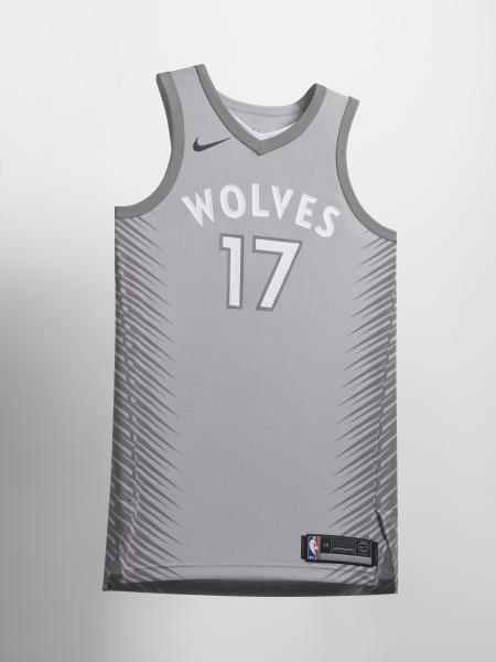 08a8fdc8244 Nike s NBA City Edition jerseys  What they say about your city — Quartzy
