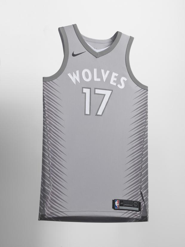 d82a82822 Nike s NBA City Edition jerseys  What they say about your city — Quartzy