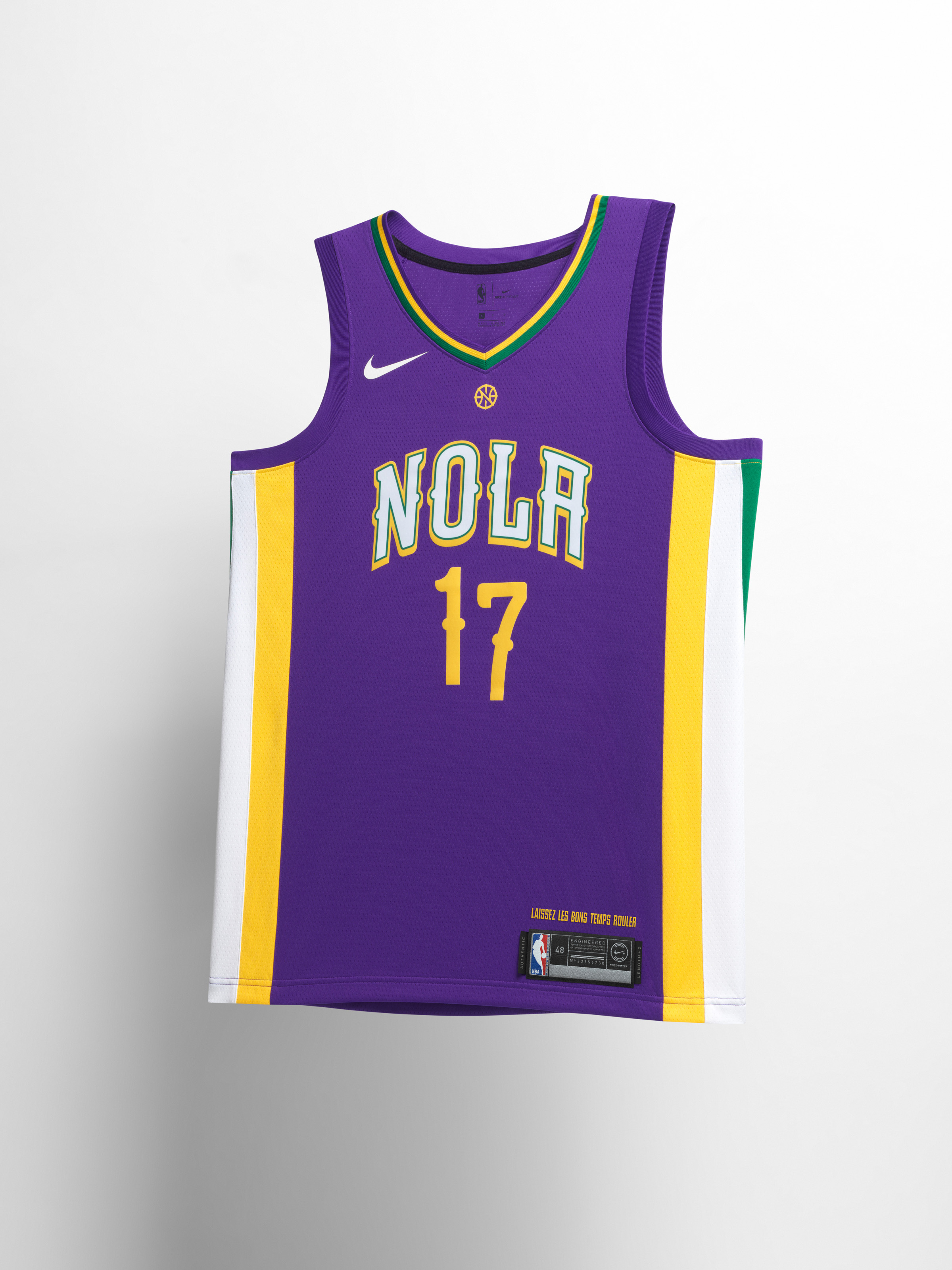 Nike s NBA City Edition jerseys  What they say about your city — Quartzy 2a896b62f