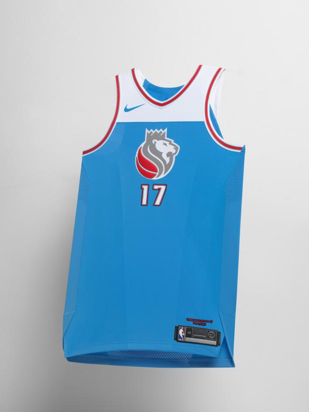 Nike s NBA City Edition jerseys  What they say about your city — Quartzy be99d2ae5