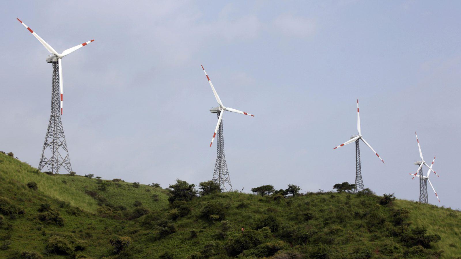India-wind-farm-renewables