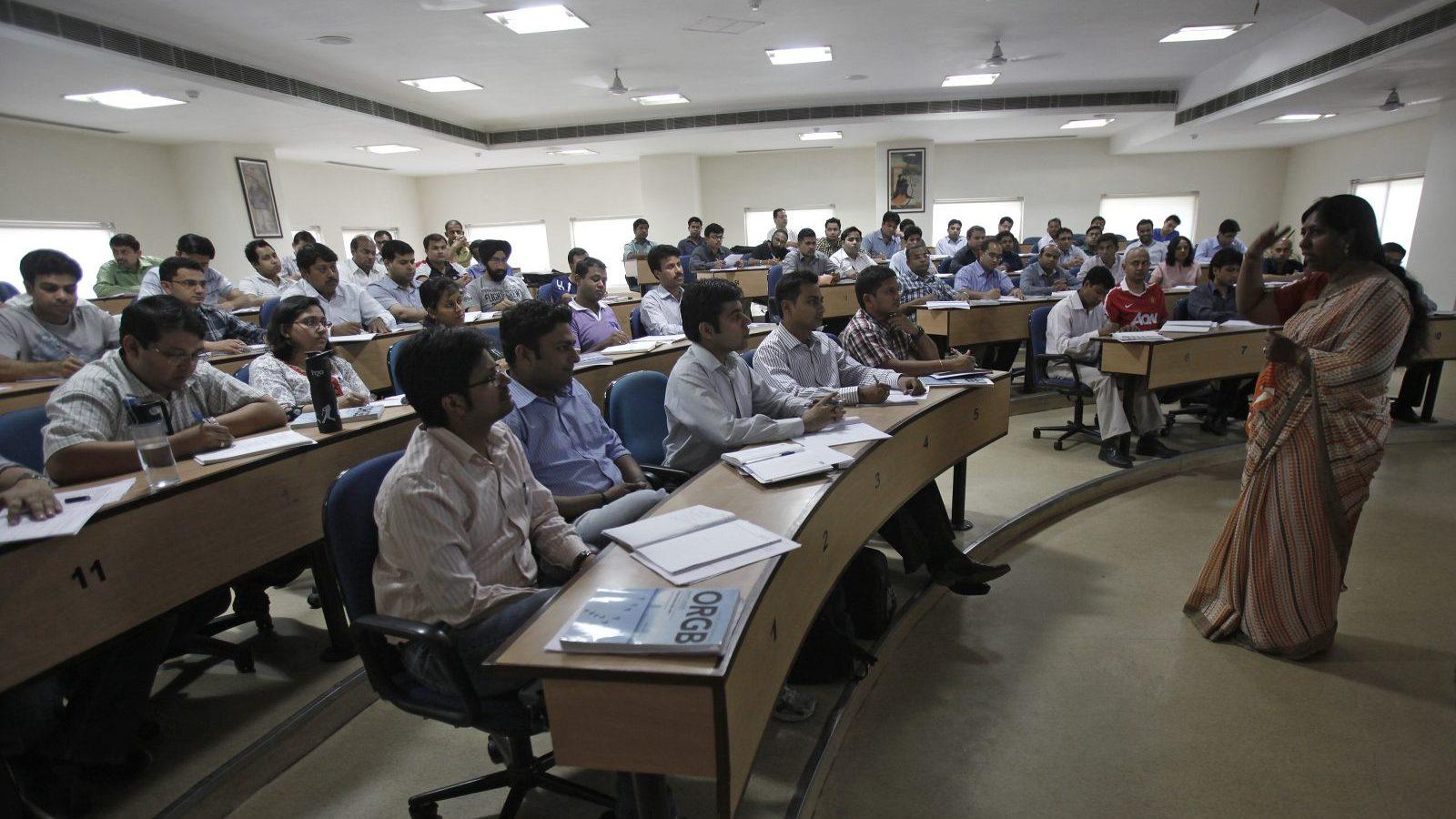 India-MBA-B-school