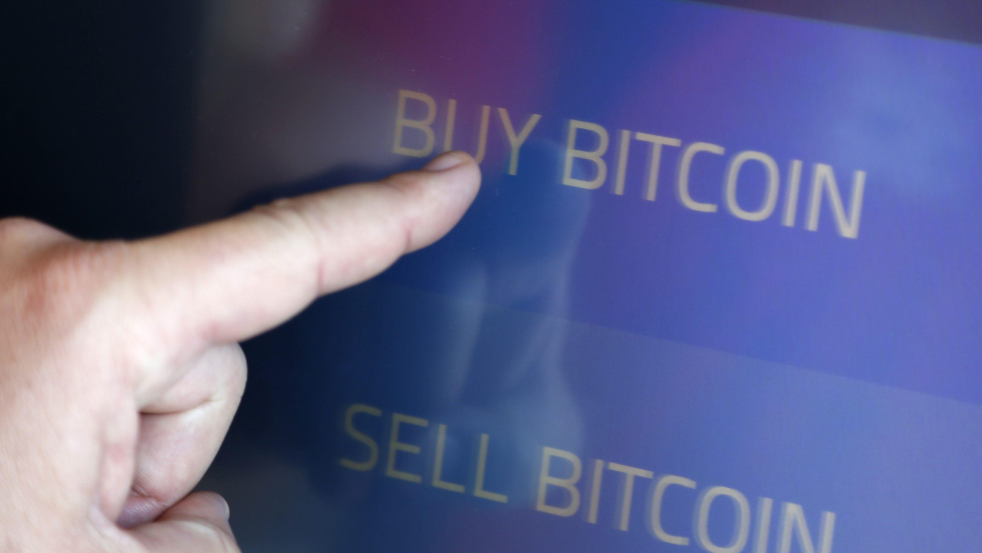 bitcoin era singapore