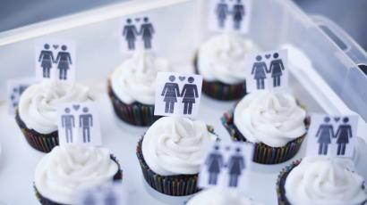 Wedding Cake Supreme Court.The Supreme Court Masterpiece Cakeshop Case Shows It S Time To
