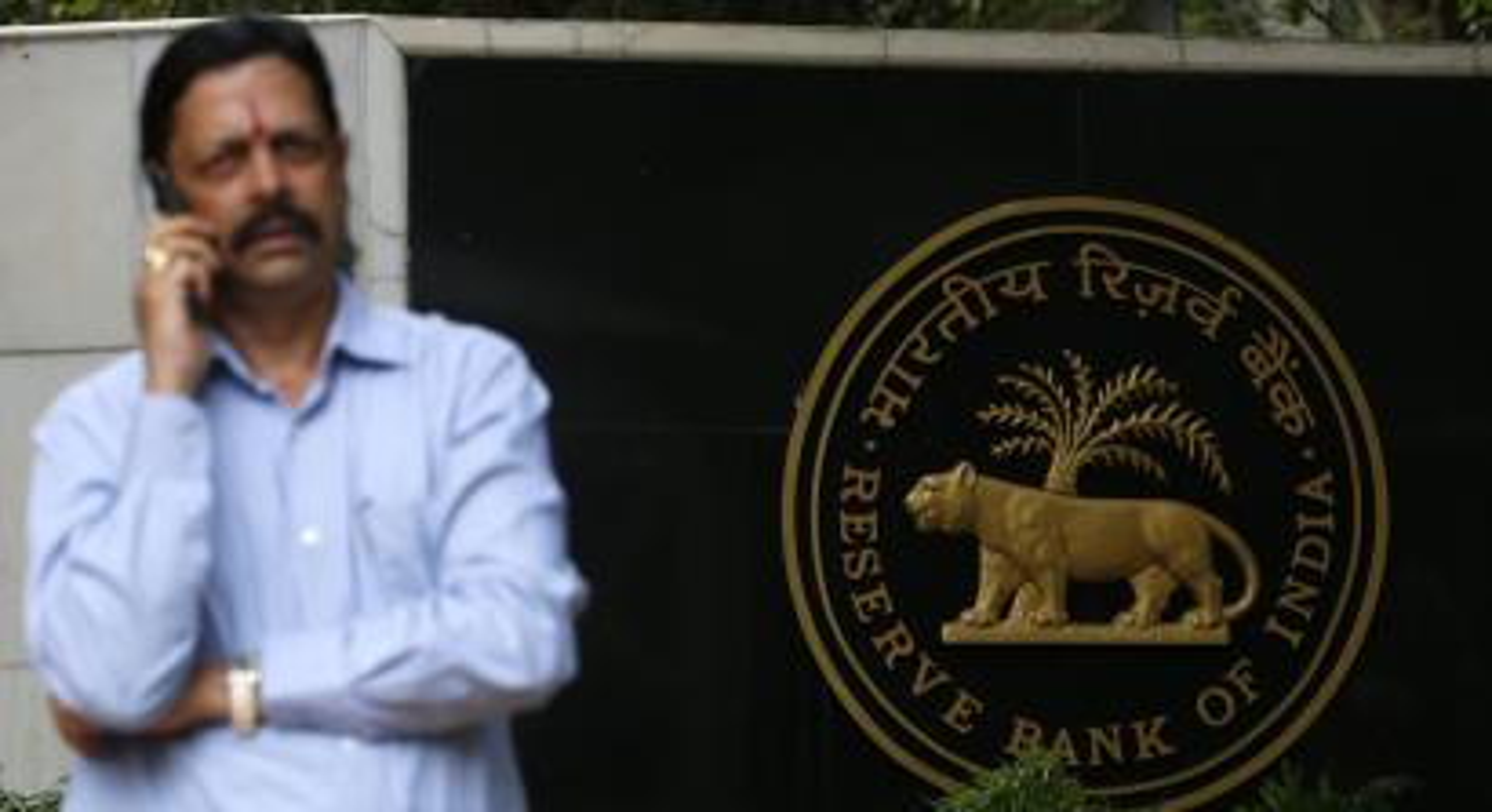 Fintech-India-RBI