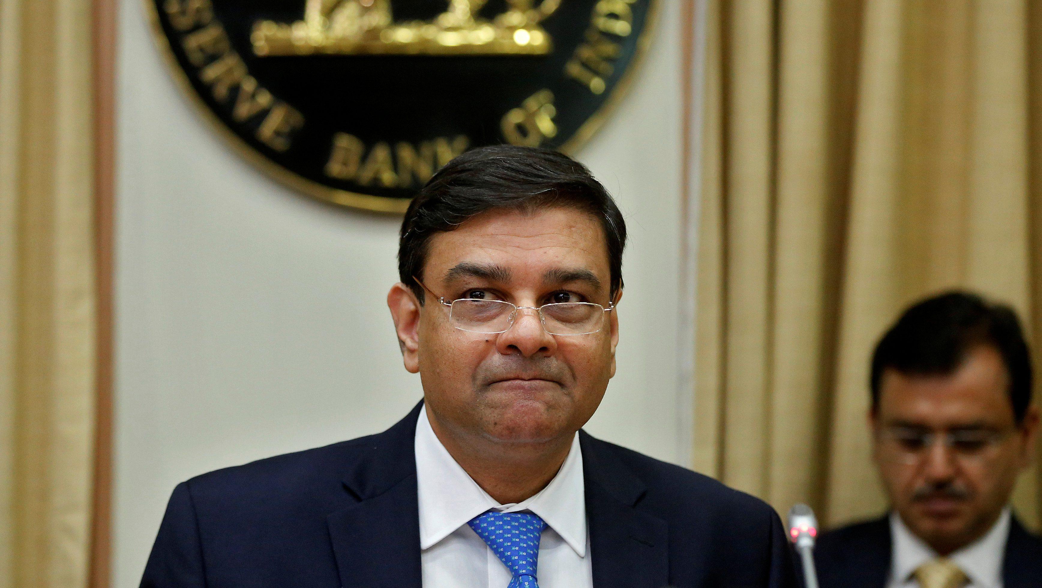 India-RBI