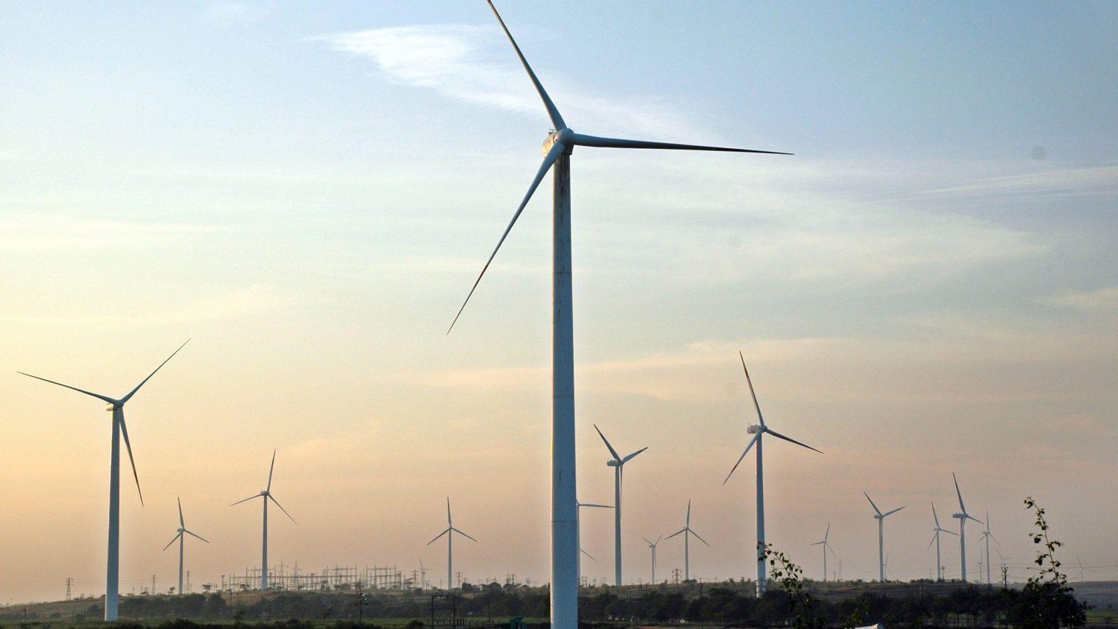 India-renewable-energy