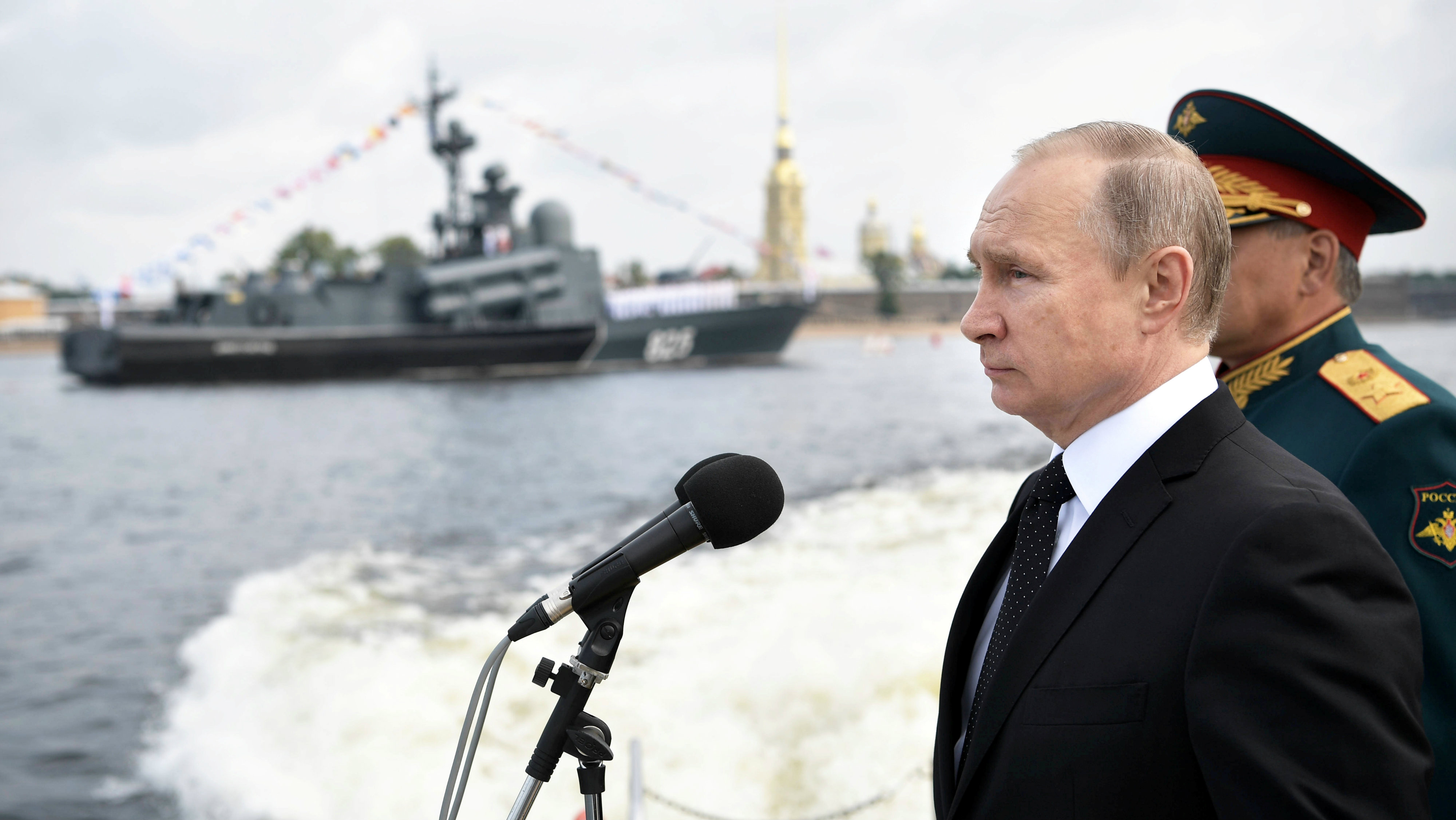 russia warships2