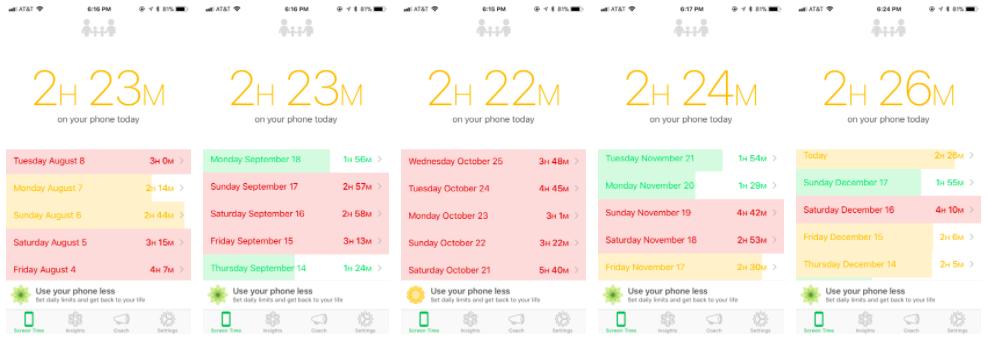 Siri – Quartz