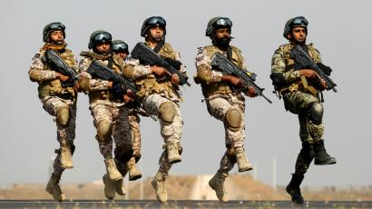 India-Defence-Soldiers