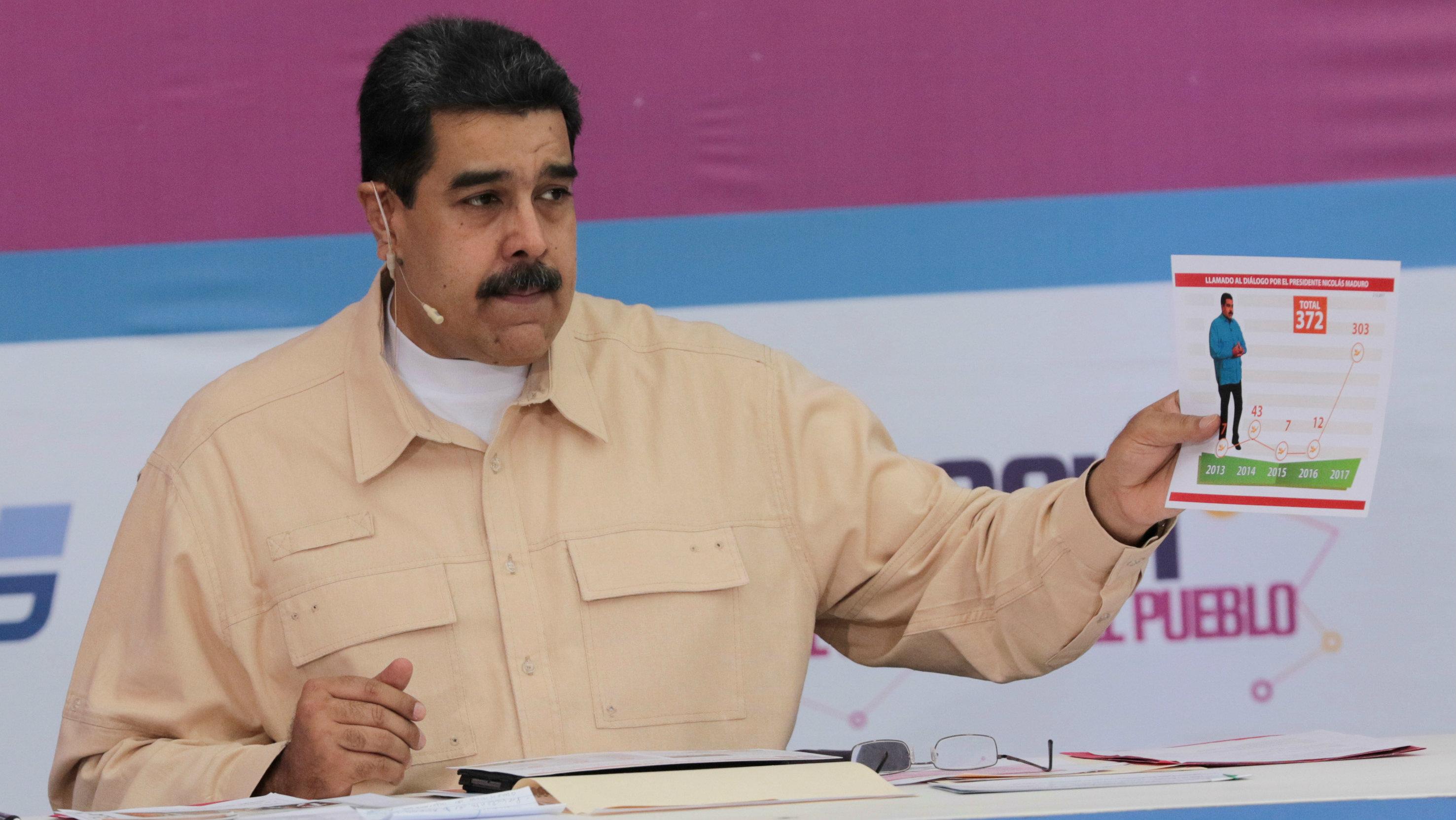 how to buy venezuela petro cryptocurrency