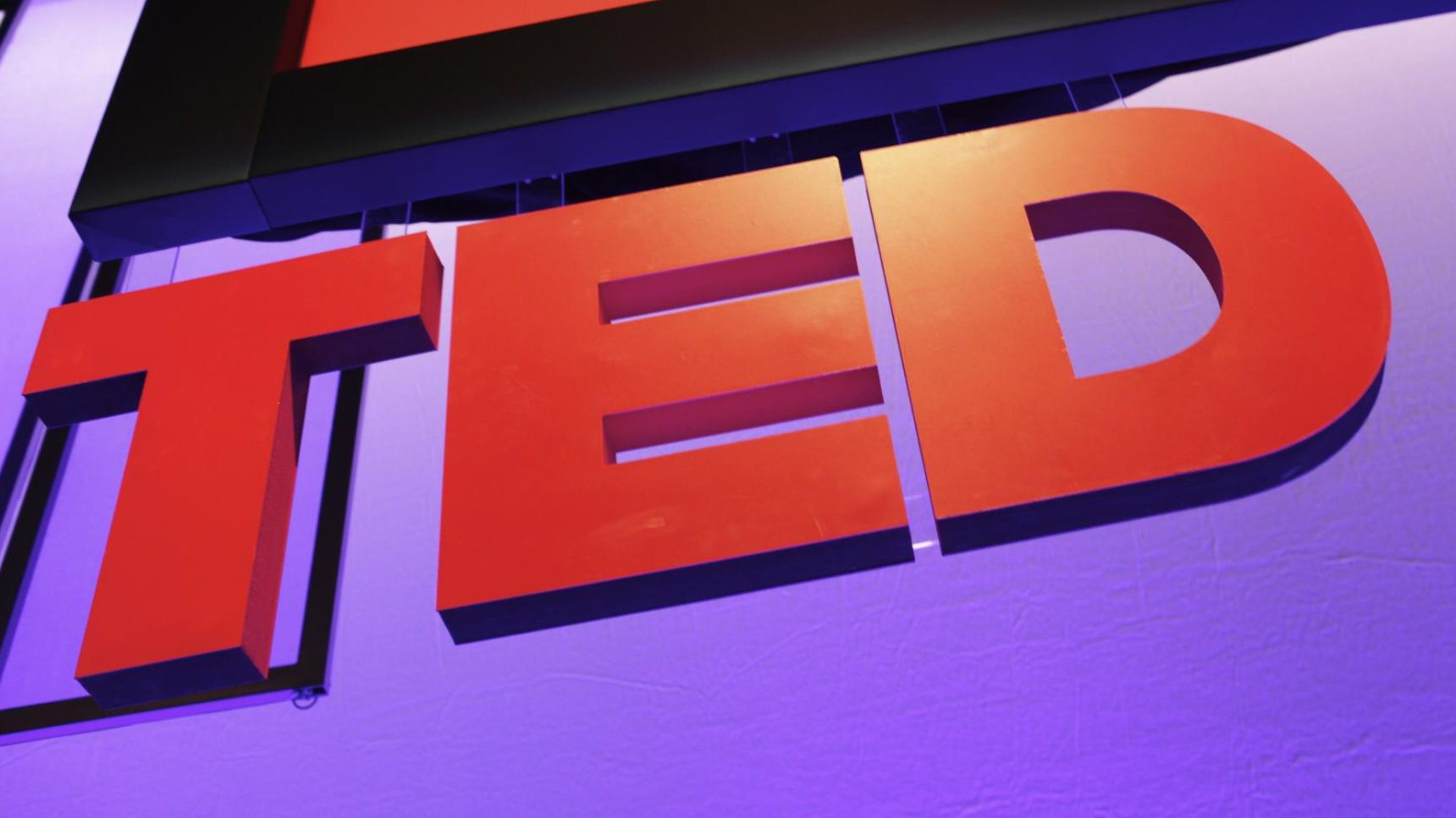 Ted Salon London
