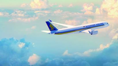 Ultra long haul flights: The next generation of international travel ...