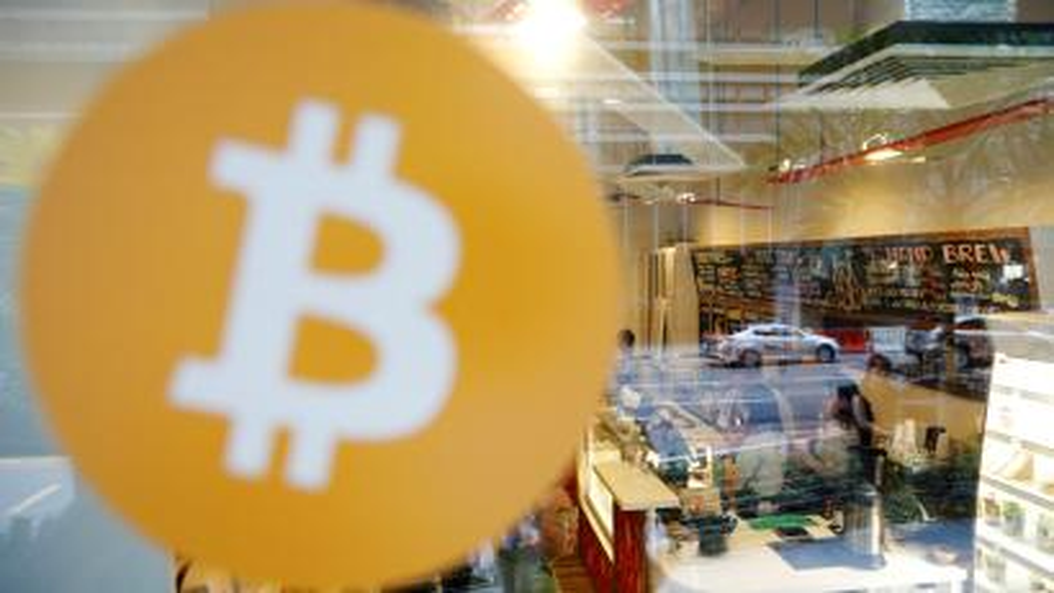 marketwatch bitcoin group se