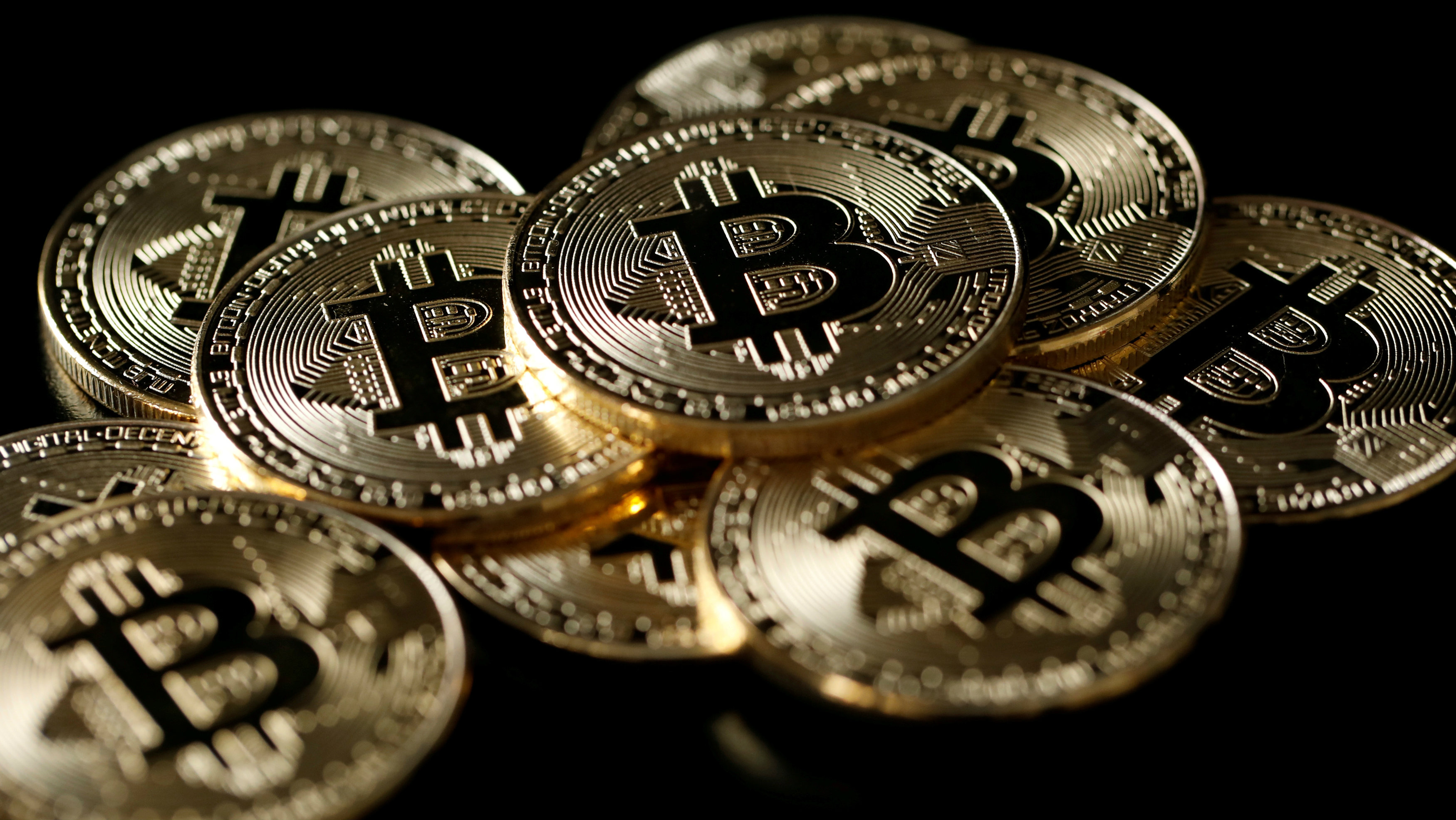 Famous legal brothel Bunny Ranch looking to accept bitcoin for payment for sexual services.