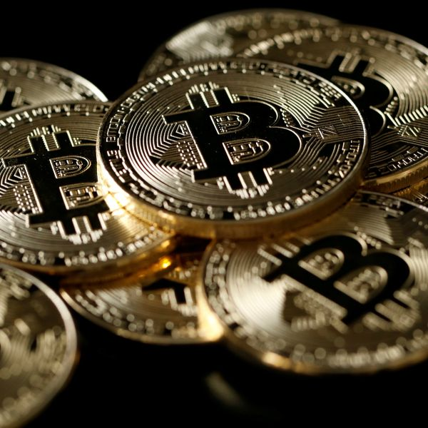 Cryptocurrency customers of japanese exchange mt gox may benefit famous legal brothel bunny ranch looking to accept bitcoin for payment for sexual services ccuart Images