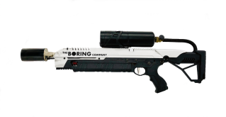 Boring_Company_Flamethrower_2048x2048
