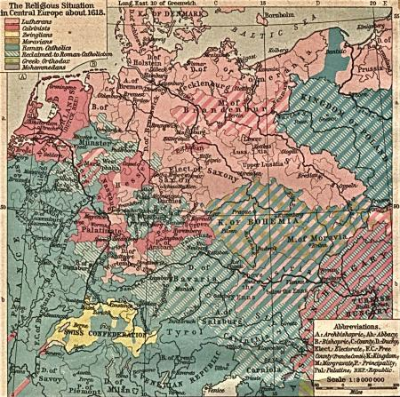 Map Of Texas Over Europe.Why Europe Was Overrun By Witch Hunts In Early Modern History Quartz