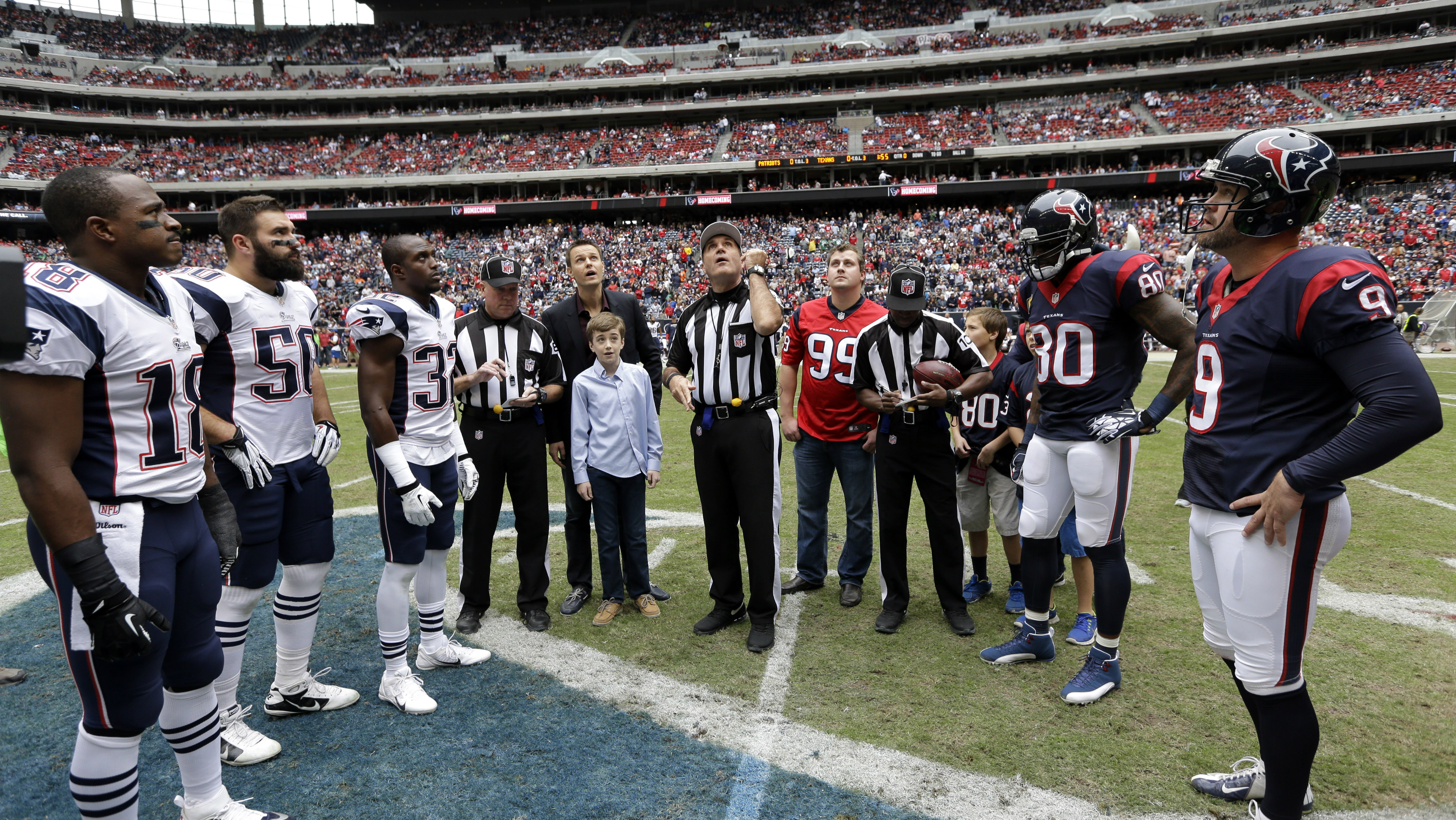 Super Bowl 2018 Prop Bets How Wagers On The Coin Toss Explain The