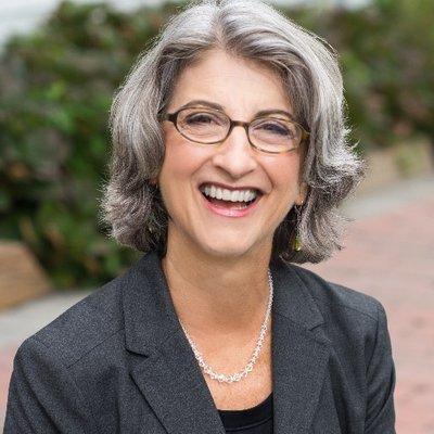 Diane Barth