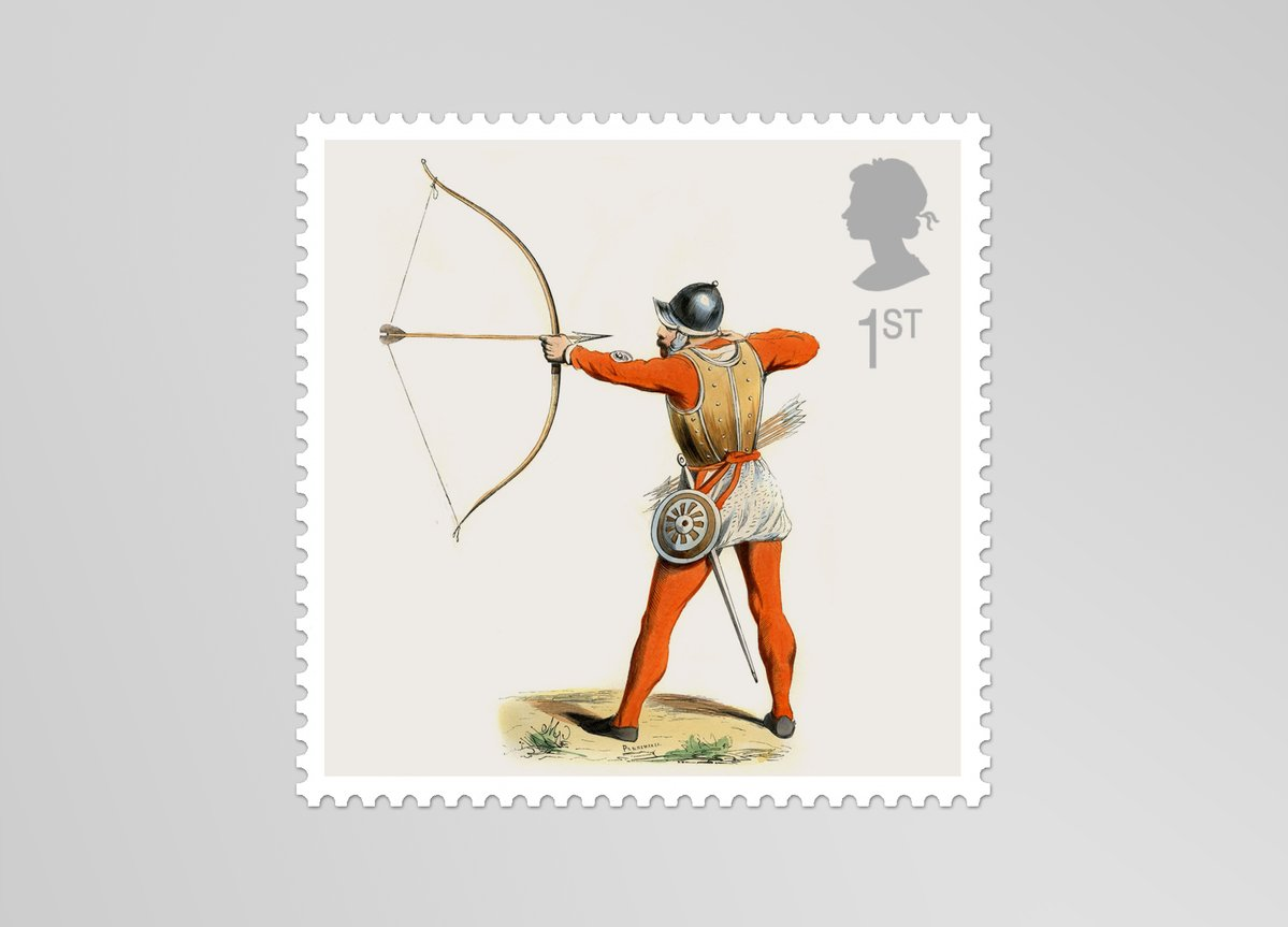 Brexitstamps In The Uk Savagely Funny Postage Stamps Channel