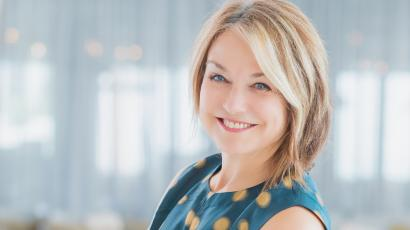 "1b0ddaf3c5fa Relationship expert Esther Perel wants you to stop calling communication a  ""soft skill"""