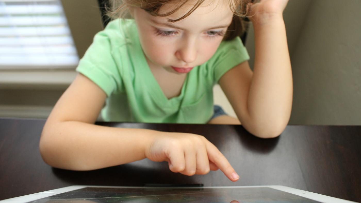A letter from Apple investors sums up how phones mess with kids' brains