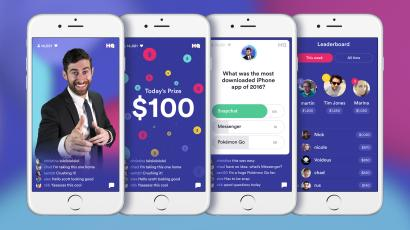 What is HQ Trivia, how to play, and how the app could take