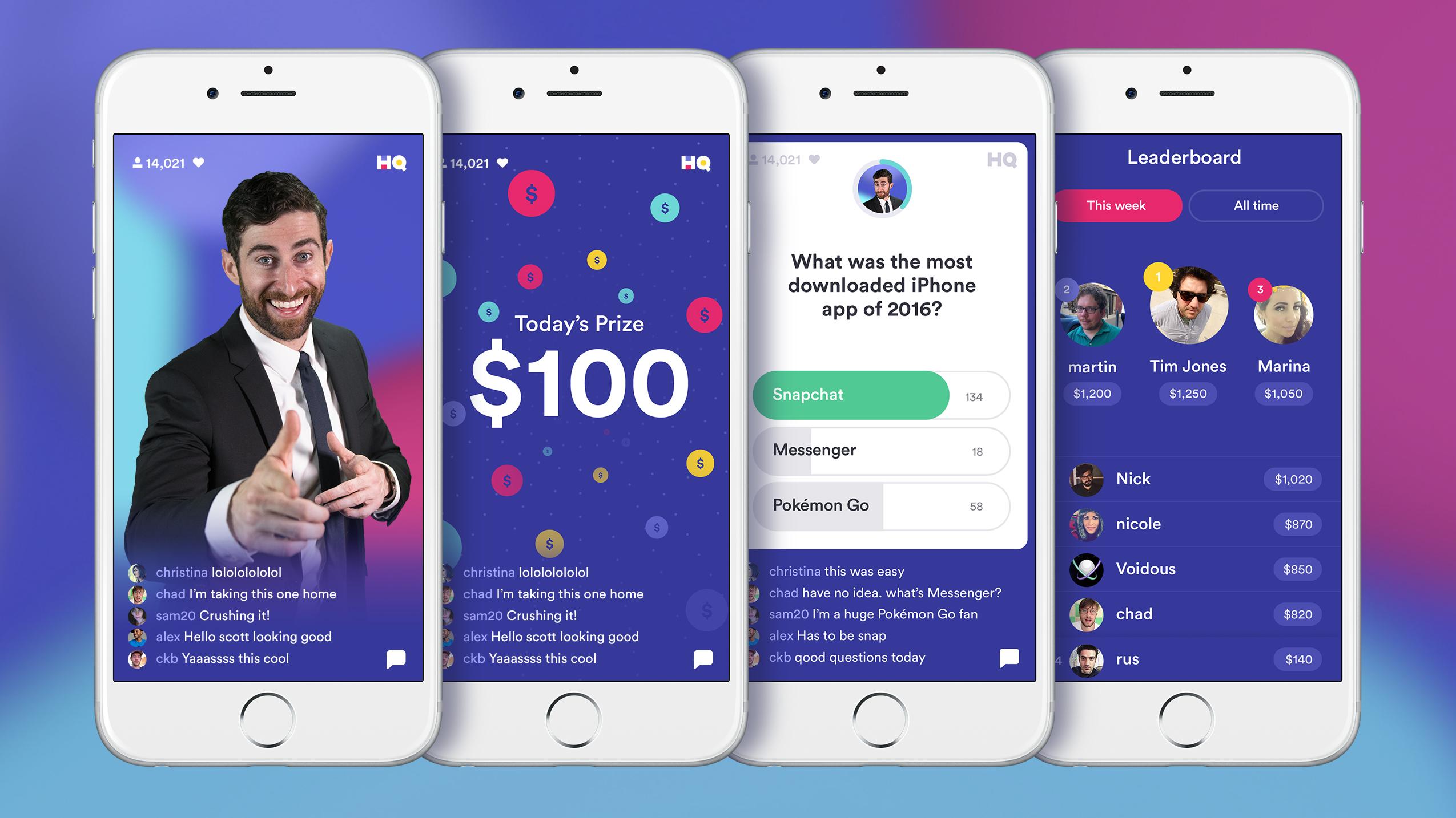 hq-trivia-android-quiz-app-ios