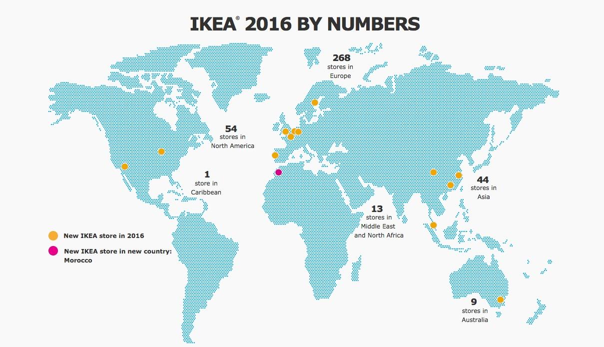 Ikea World Map Clock on louis vuitton world clock, at&t world clock, sony world clock, sharp world clock, apple world clock, google world clock,