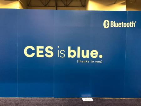 CES 2018: These slogans show that marketing your new gadget