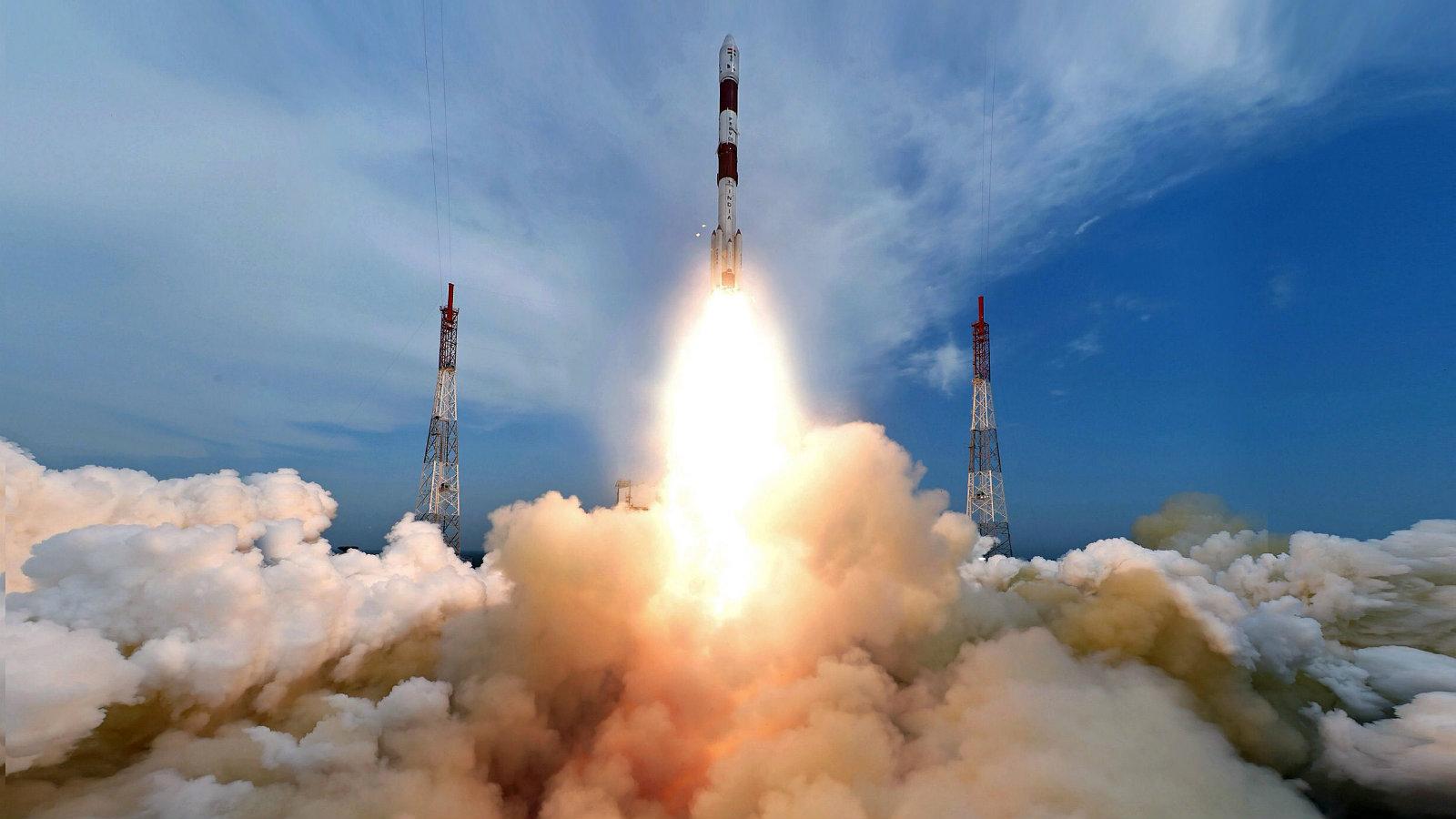 Image result for isro satellite