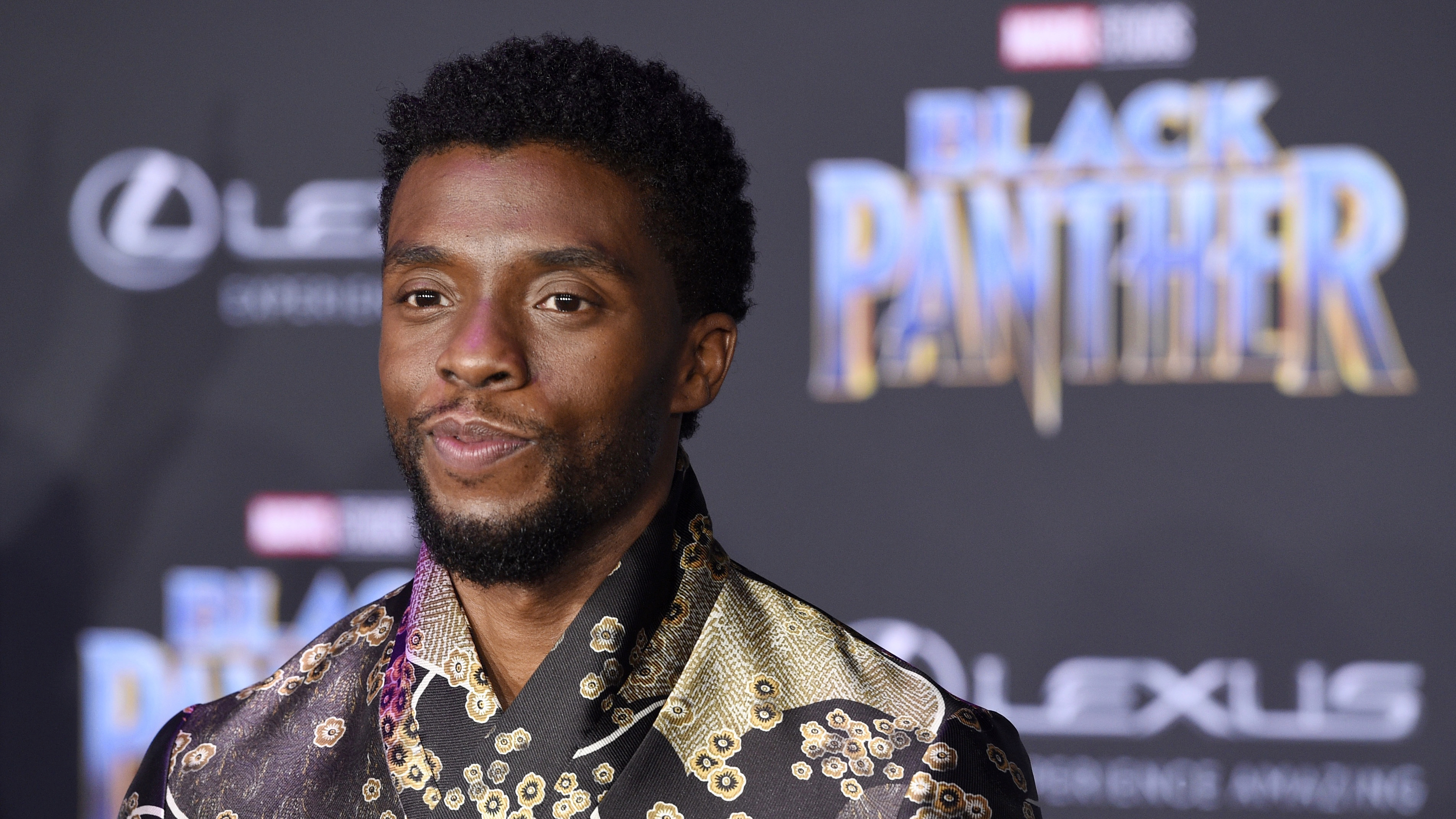 Black Panther: The official language of Wakanda be a real African langauge isiXhosa