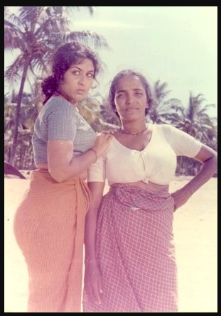 India-Lifestyle-Lungi