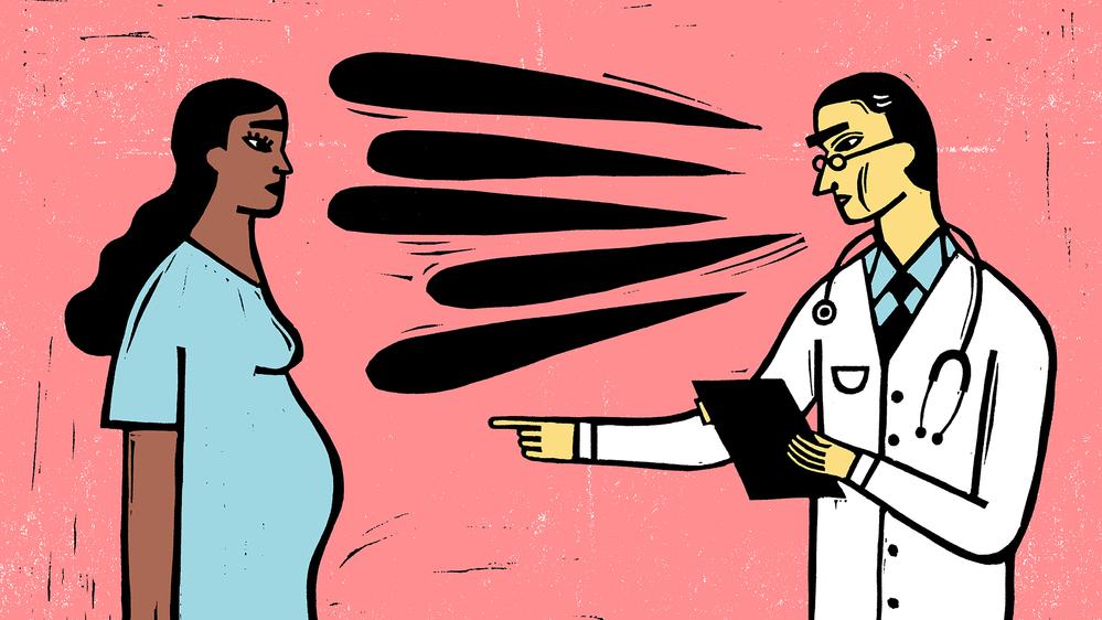 Resultado de imagem para obstetric violence