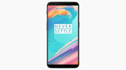 Bought a OnePlus 5T? Check to make sure your credit card