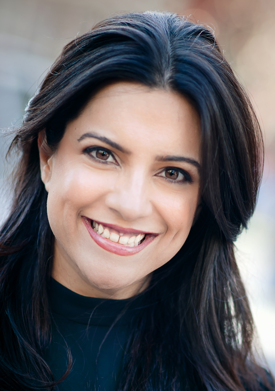 Girls Who Code Founder Reshma Saujani Values Bravery Over -3686