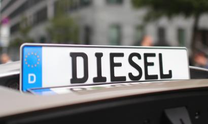 Diesel cars: The rise and fall of diesel in Europe and the