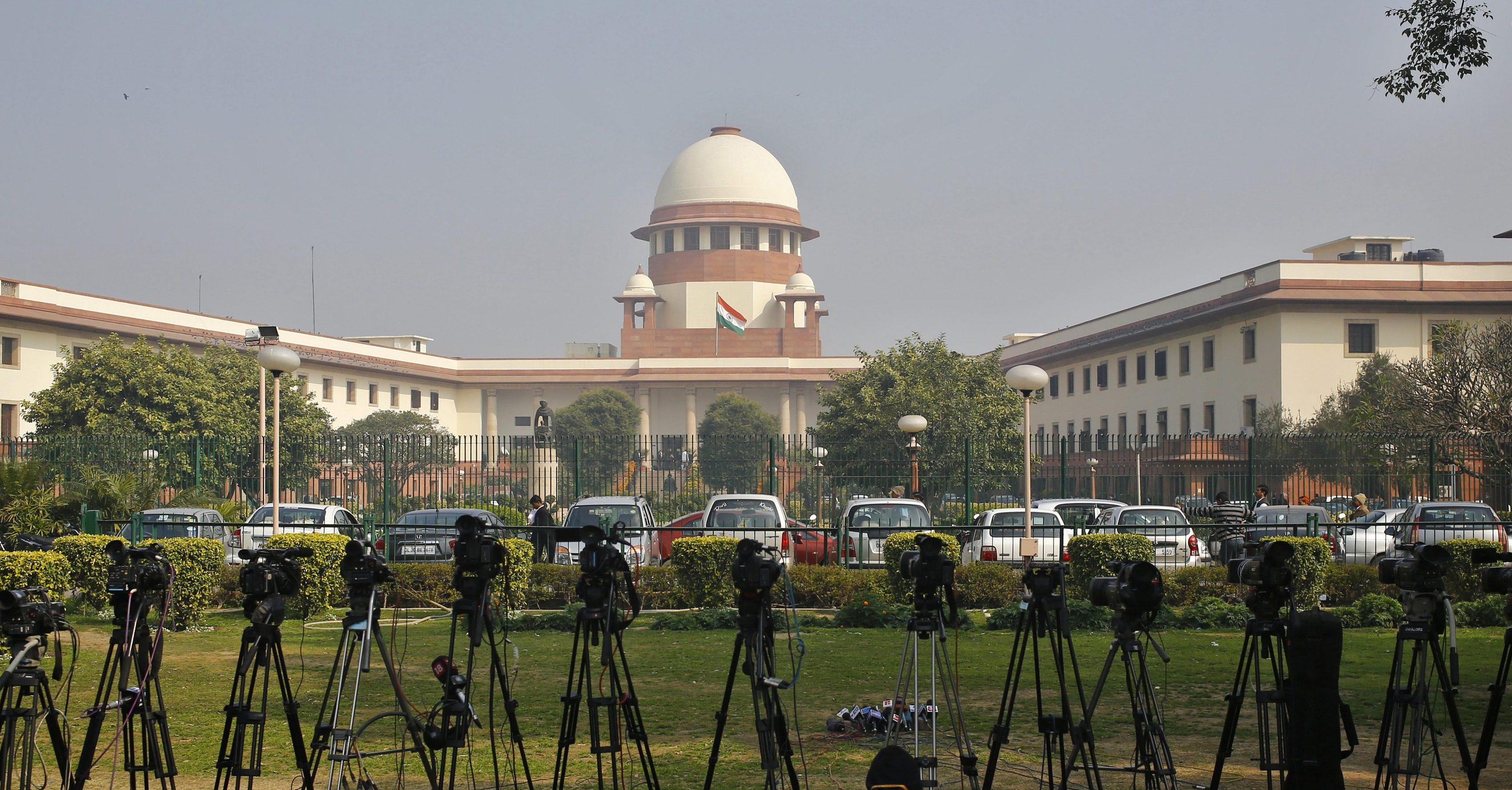 india_supreme court