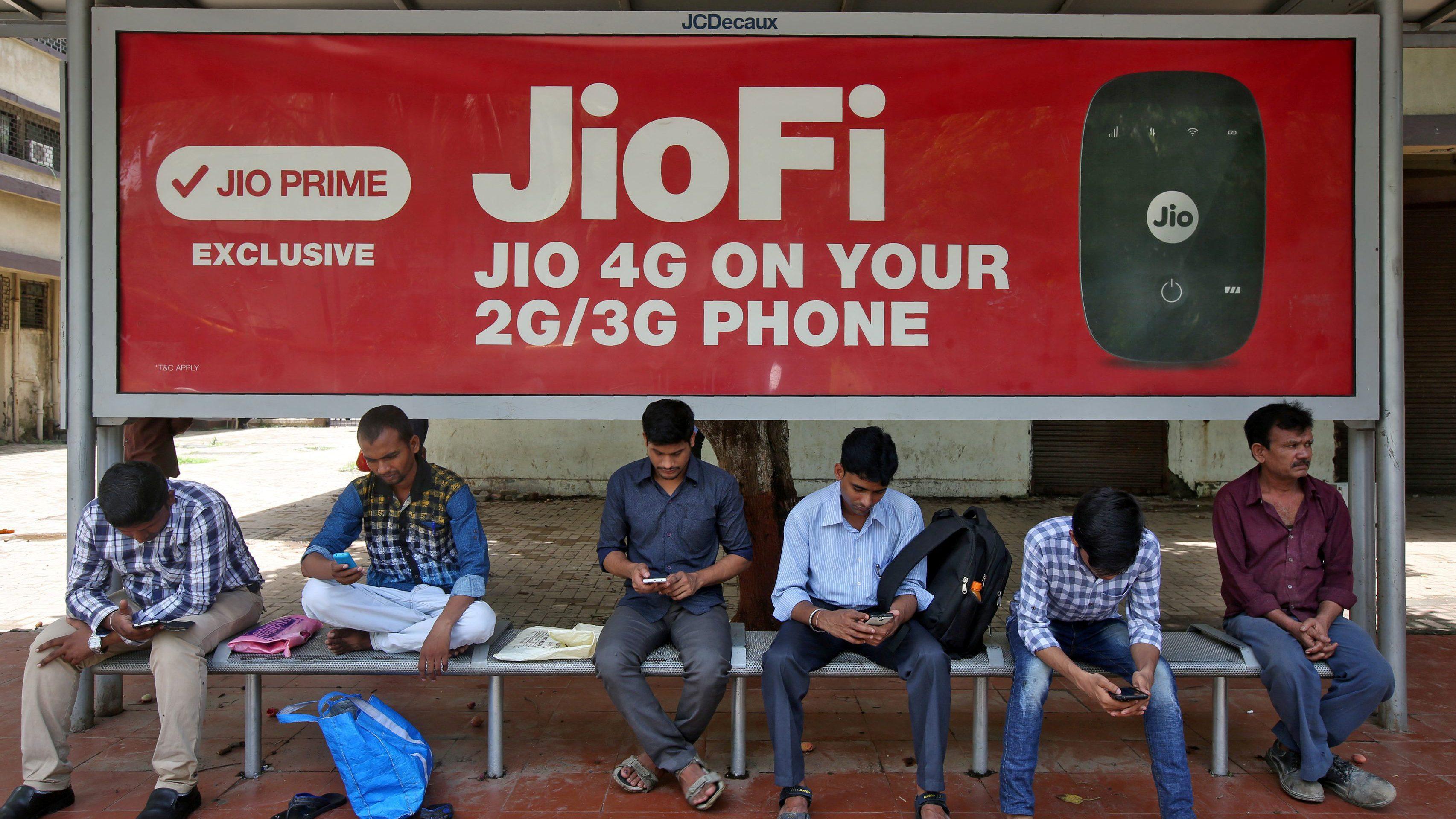 India_phones